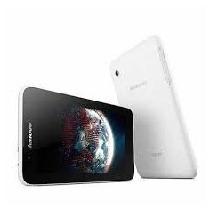 Lenovo Tab 2 7-30hc Tablet 7 3g Mtk 8382 Qc 1gb 8gb Androi