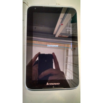 Tablet Lenovo Ideatab A1000-f