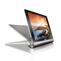 Lenovo Tableta Idea Yoga 2 (10) Intel Atom Z3745 2m 1. Ctd3