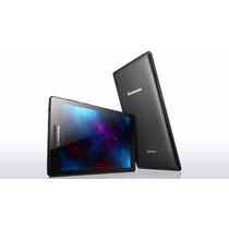 Remate Tablet Lenovo Tab 2 Android Kit Kat Quad Core 7
