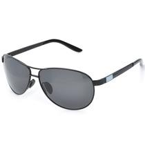 Gafas De Sol Polarizados C Proteção Uv 400 De Resina