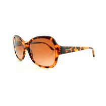 Versace Gafas De Sol Ve 4259 998/13 Ámbar La Habana 57mm