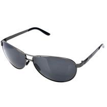 Gafas De Sol Com Lentes Polarizadas C Uv 400