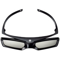 Sony Gafas Activas 3d Tdgbt400a