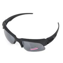 Gafas De Sol 3d C Proteção Uv400 Correo Lente De Resina