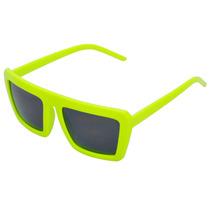 Moderno Gafas De Sol Párrafo Ciclismo Com Proteção Uv400