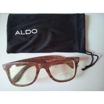 Lentes Retro Aldo