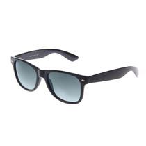 Tendência Moderna De Gafas De Sol Com Armação Grande