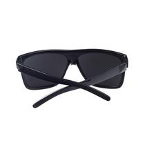 Gafas De Sol Com Proteção Uv400 C Lente De Resina