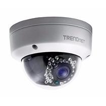 Trendnet Indoor/outdoor (tv-ip321pi) Camara O Videocamara