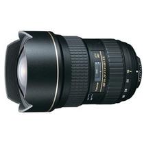 Tokina 16-28 Mm 16 28 Gran Angular Nikon D300 D300s D700