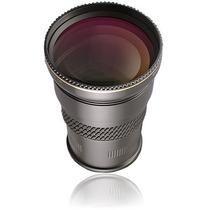 Raynox Dcr-2025pro 2.2 Lente Telefoto