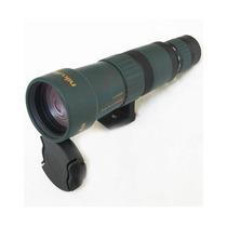 Nikula 15-30x 2500mm Lente Zoom Para Nikon D7100 D5200 D600