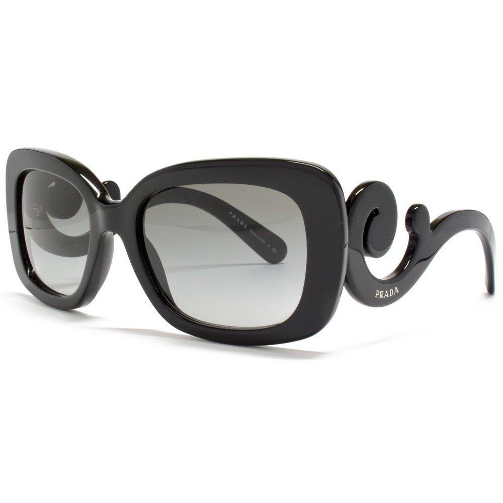 Gafas De Sol Prada Mujer 2015