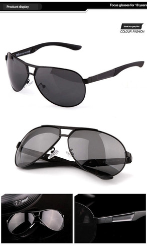 23f927ab5d Ray Ban Piloto Mercadolibre Colombia | www.tapdance.org