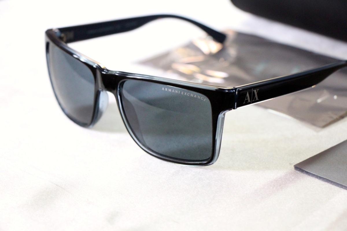 9922e526fb Gafas De Sol Armani Exchange Mujer | City of Kenmore, Washington