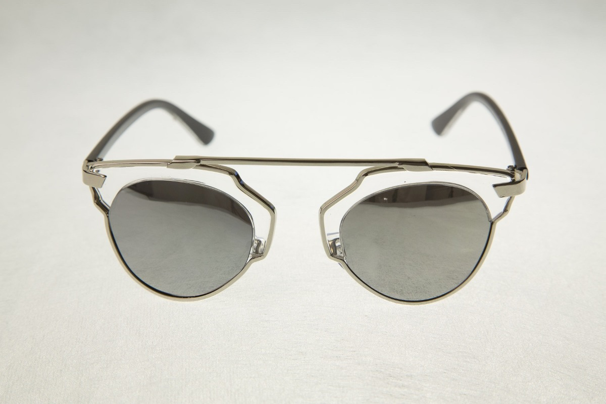 64adf43d44 Mercadolibre Chile Lentes Ray Ban | www.tapdance.org