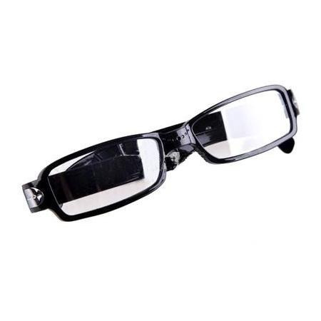 lentes de camaras de video: