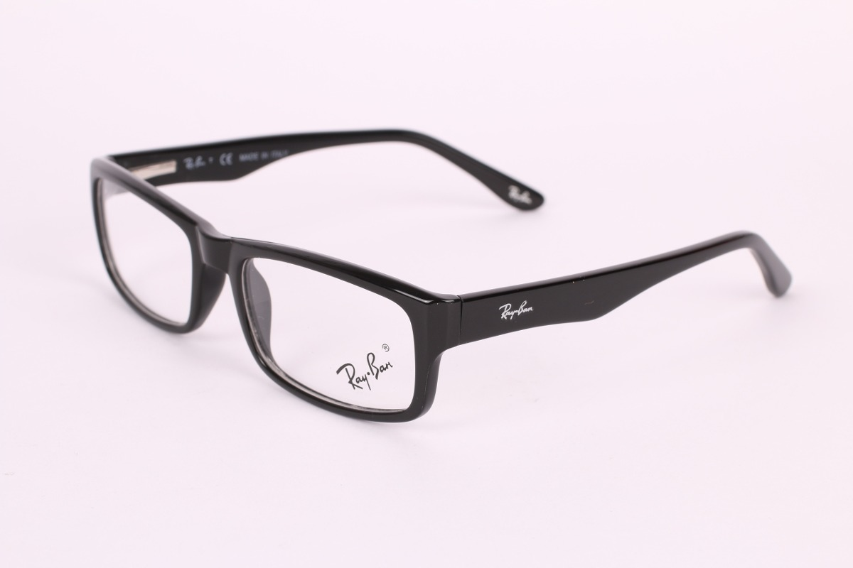 292a1a2d25 Mercadolibre Lentes Oftalmicos Ray Ban | United Nations System Chief ...