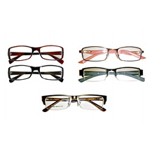 Lentes P/comp. Laptop, Tablet, Tele, Antireflejante