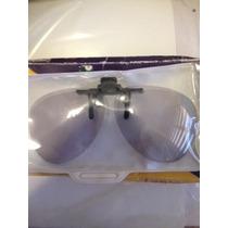 Micas/lentes Clipon Para Computadora Perfectchoice Pc-020028