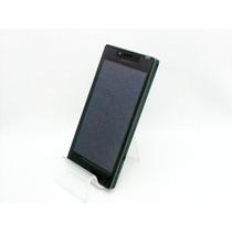 Lg Docomo L-01e Gsm Smartphone