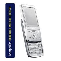 Lg Me550 Cám 2 Mpx Bluetooth Radio Fm Nensajeria Bluetooth