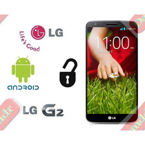 Celulares Lg G2 32gb - Maa Android 4.4 Quad Core 13mpx !!