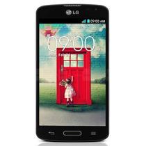 Lg L70 Android 4.4 Mas Nuevo, 5mpx Dual Core 1.2ghz Nuevo