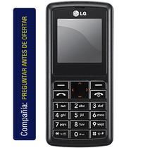 Lg Mg160 Mensajería Sms Organizador Alarma Reloj Juegos