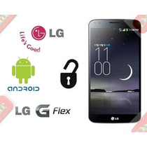 Lg G Flex 32gb - 4g Quad Core 13mp Excelentes Envio Gratis!!