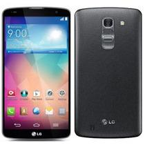 Lg G Pro 2 D838 32gb 13mp Gsm Smartphone