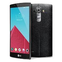 Lg G4 H815 5.5 Pulgadas Smartphone Desbloqueado De Fábrica C