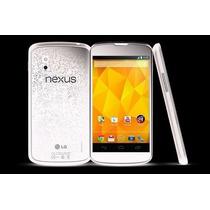 Google Nexus 4 Original Lg Desbloqueado Con Envio Gratis