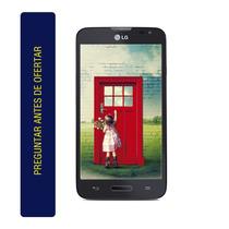 Celular Lg L70 Wifi Whatsapp Cam 8mpx Gps Bluethoot