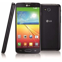 Celular Lg Optimus L90 Quad Core Liberado D415 Envio Gratis