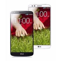 Lg G2 32gb Libre De Fabrica Android 8mp 4g Lte Nuevo
