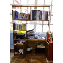 Librero Usado