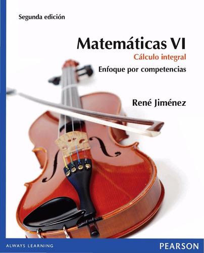 libro calculo integral: