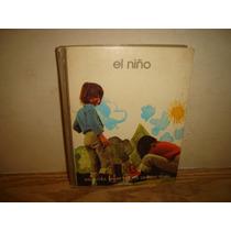 El Niño - Biblioteca Básica Salvat