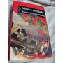 Libro Mexico Mutilado, Francisco Martin Moreno