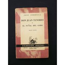 Don Juan Tenorio - José Zorrilla