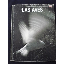 Las Aves Time Life