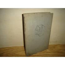 Dibujo Técnico - Albert Bachmann - 1966