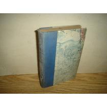 Un Siglo De Poesía Belga - Francisco Castillo Nájera - 1931