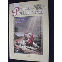 Pan De La Palabra - Enero 2013