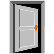 Libro No Pases Esta Puerta, José Agustín.