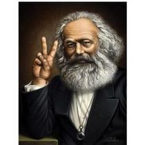 Libro Marx Y Teoría De La Política, John M. Maguire.