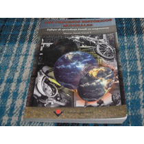 Libro Los Procesos Historicos Mundiales Edit. Quinto Sol