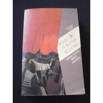 Catálogo General - Fondo De Cultura Económica